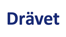Dravet Group