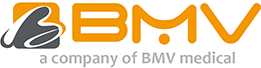 BMV Technology Co., Ltd