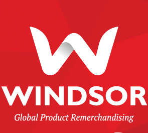 Windsor Distributors